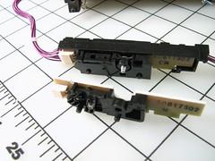 hp2600n - 104