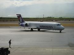 IMG_1816 (klavierkairen) Tags: hawaii maui hawaiian airlines