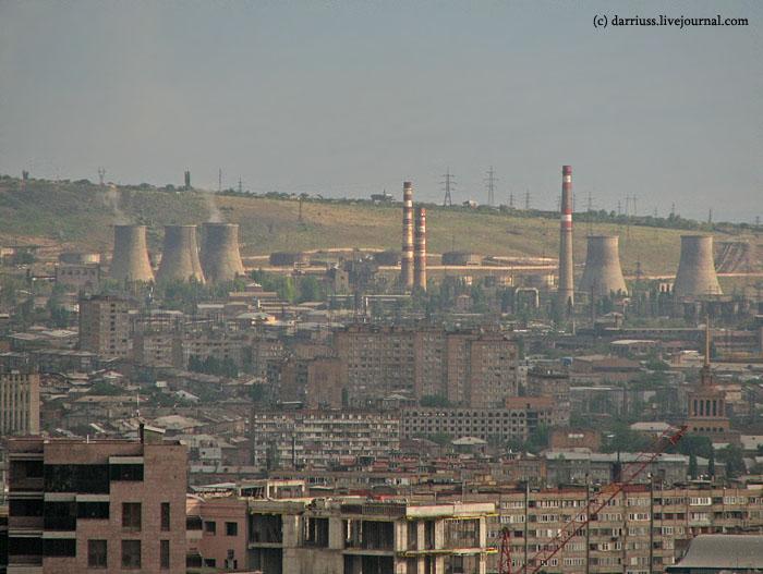 yerevan_156