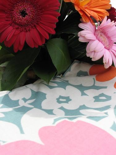 sac à fleur 002