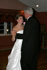 Winters reception 078.jpg (perez sisters photography) Tags: family pink flowers blue wedding decorations roses blackandwhite stilllife white ny color smile field car cake daisies portraits hair outdoors groom bride dance sand hands aqua dress dancing rehearsal teal details unity band ceremony makeup husband location gazebo ring rochester aisle ringbearer rings bridesmaids reception rows gift daisy wife vase bouquet flowergirl gown groomsmen runner maidofhonor bestman preparation gerber rochesterny first ceremony dance color sand spot select