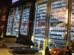 CIMG8385_wine_case