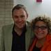 David Gray with Rita