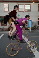 pedalpalooza - Bike Porn 2-8.jpg