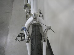 IMG_0910 (soradical) Tags: bike bicycle albert campagnolo eisentraut