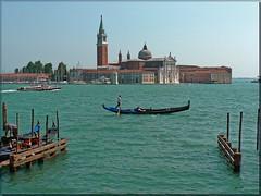 Venice 2007 (Torsten Reuschling) Tags: venice venezia venedig mywinners abigfave theunforgettablepictures