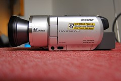 lens accessories batteries camcorder afsdxzoomnikkor1855mmf3556gedii