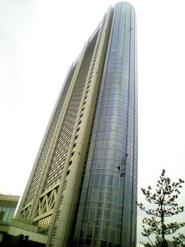 2008-06-17 16-21-00