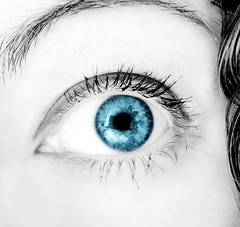 periodo blu. (*northern star°) Tags: blue white black eye me photoshop canon cutout model noir eyelashes blu yo powershot io bleu explore ich bianco blanc nero occhio je myeye eyebrown sopracciglia œil cil cs3 northernstar blueperiod ciglia explored donotsteal ©allrightsreserved likepicasso comepicasso northernstarandthewhiterabbit northernstar° mioocchio periodoblu tititu sooooold itookthisaboutoneyearagos vecchierrimaquestafoto lhoscattataquasiunannofas usewithoutpermissionisillegal northernstar°photography ifyouwannatakeitforpersonalusesnotcommercialusesjustask