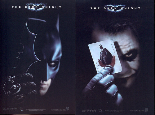 batman movie0003