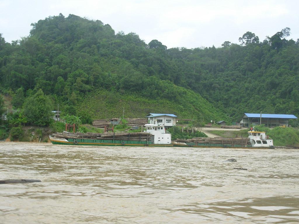 Sarawak-Belaga (10)