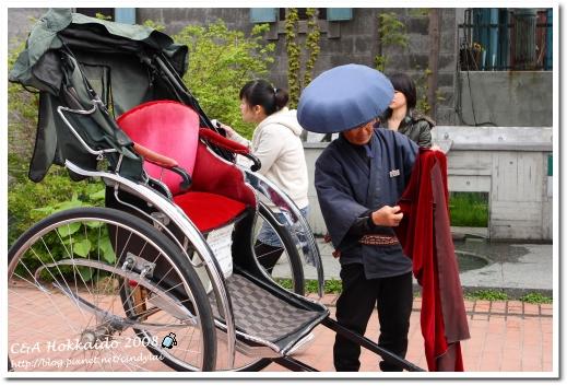 Hokkaido_0880