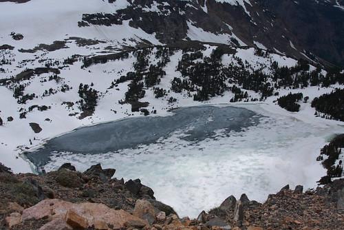 Montana June 208 024