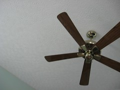 I'm Posting It (Manny45) Tags: fan waiting ceiling loveit circulation ceilingfan airflow theloveshack