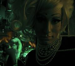 (AnomalousNYC) Tags: bar glamour nightlife fae anomalous anomalousnyc explore365