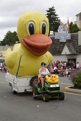 Kirkland Forth of July Parade-0731 (Christopher Maloney) Tags: parade 4thofjuly kirkland independanceday