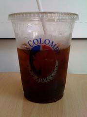La Colombe Cafe [Rank 3]