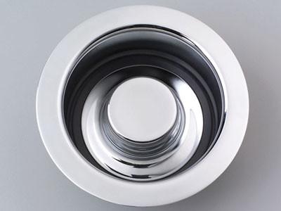 American Standard Faucet Repair Parts American Standard