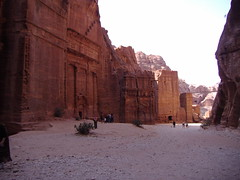 P1010095 (launcher) Tags: petra jordan antic nabater