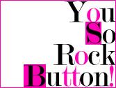 Yousorock