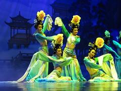 China-1653
