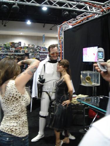 ElvisTrooper
