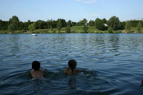 african days Sonntag Abschluss-Schwimmen01