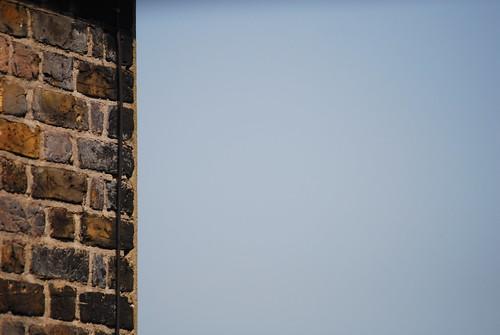 Brick Sky