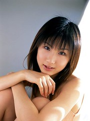 高橋幸子 画像6