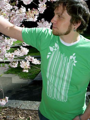 2719503505 fca7ddceee 70 camisetas para quem tem atitude verde