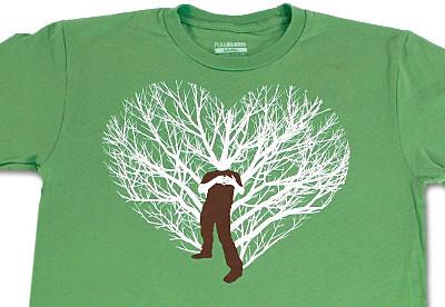 2720325270 94205994f7 70 camisetas para quem tem atitude verde