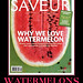 Watermelons: Torley can has.