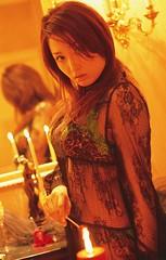 三津谷葉子 画像47