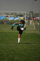{DT=2008-06-23 @15-36-13}{SN=003}{VO=9140} (BocaJr95) Tags: soccer boca