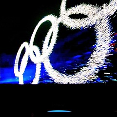 """888 (Denis Collette...!!!) Tags: 888 tv flickr china chine olympicgames jeuxolympiques cérémoniesdouverture openingceremonies cérémonie ouverture beijing2008 beijing 2008 """"deniscollette"""" denis collette quebec québec canada pontrouge portneuf 8♥♥♥♥♥♥♥♥ goldenvisions multimegashot firstquality visiongroup vision100 vision1000 gbr fab blueribbonwinner golddragon theunforgettablepictures platinumphoto vision10000 citritgroup her"""