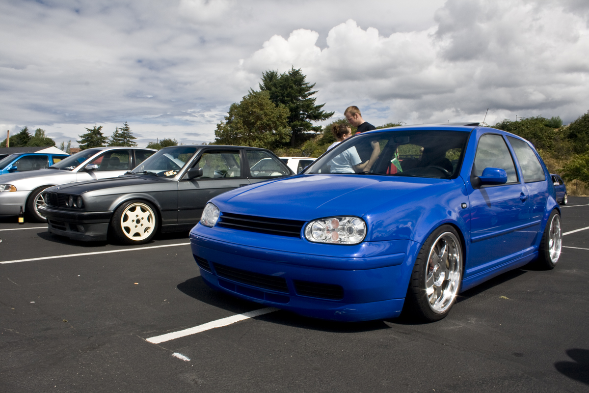 Vehicles: bagged JB 20th,