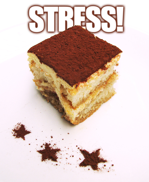 Tiramisu (with title)