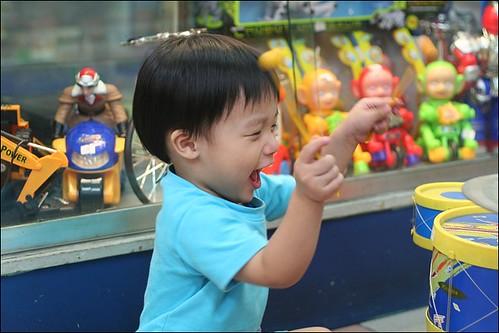 嘉義姑婆玩具店(興義發記)30