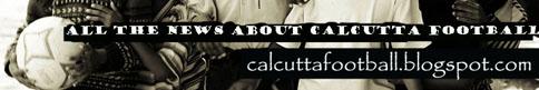 Calcutafootball