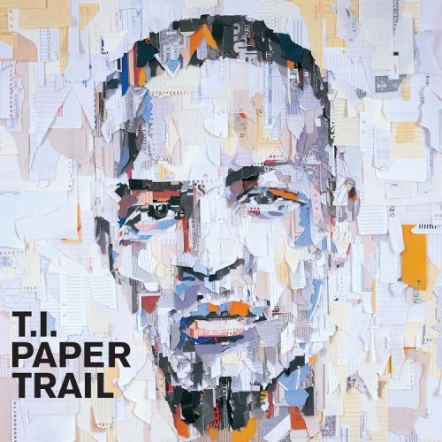 tipapertrail