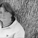Rhonda Stewart #2