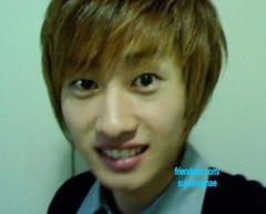 eunhyuk (the 2nd account of cacacaca94) Tags: kim young super jo bum lee junior jae shi won ye min han ki dong hee shin kang jong kyung eun sung kyu wook oon hyun chul hyuk hae teuk ryeo