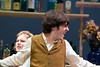 """Rude Mechanical's Dress Rehersal of """"Picasso at the Lapin Agile"""" (absencesix) Tags: people usa bar mi iso800 march play unitedstates michigan stage events group performance annarbor noflash indoors cast northamerica inside 2008 dressrehersal locations 70200mm locale 200mm universityofmichigancampus michiganleague picassoatthelapinagile themichiganleague theleague canoneos30d stageperformance therudemechanicals actorsactresses camera:make=canon exif:make=canon exif:iso_speed=800 apertureprioritymode march272008 lydiamendelsonauditorium mendelsonauditorium picassoatthelapinagile03272008 alberteinsteinagetwentyfive germainewaitressandfreddysgirlfriend selfrating0stars annarbormiusa exif:focal_length=200mm 1100secatf40 geo:countrys=usa exif:model=canoneos30d camera:model=canoneos30d exif:lens=7002000mm geo:city=annarbor exif:aperture=ƒ40 subjectdistanceunknown geo:state=mi"""