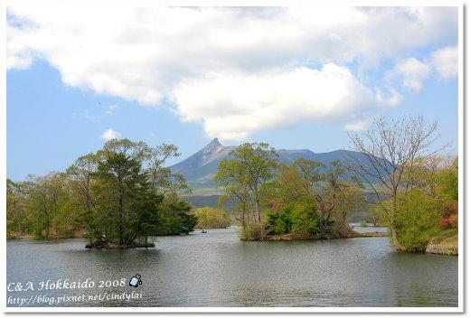 2008_Hokkaido_210