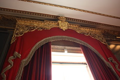 """Hopetoun House • <a style=""""font-size:0.8em;"""" href=""""http://www.flickr.com/photos/62319355@N00/2833576448/"""" target=""""_blank"""">View on Flickr</a>"""