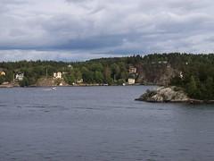 Stockholm_179 (Goalie 27) Tags: sweden stockholm scandanavia swe