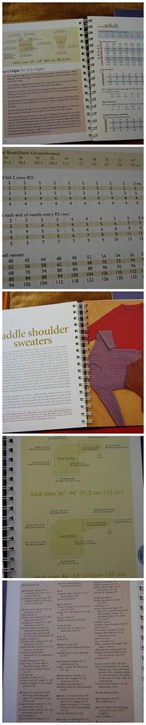 Handy-Sweaters