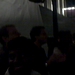 Yahoo! execs dancing to Girl Talk by bartt