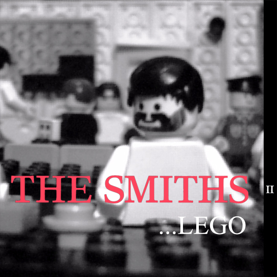 LEGO-Cover--TheSmiths-BEST2