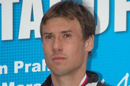 Pavel Faschingbauer: Znovu mám chuť do běhání